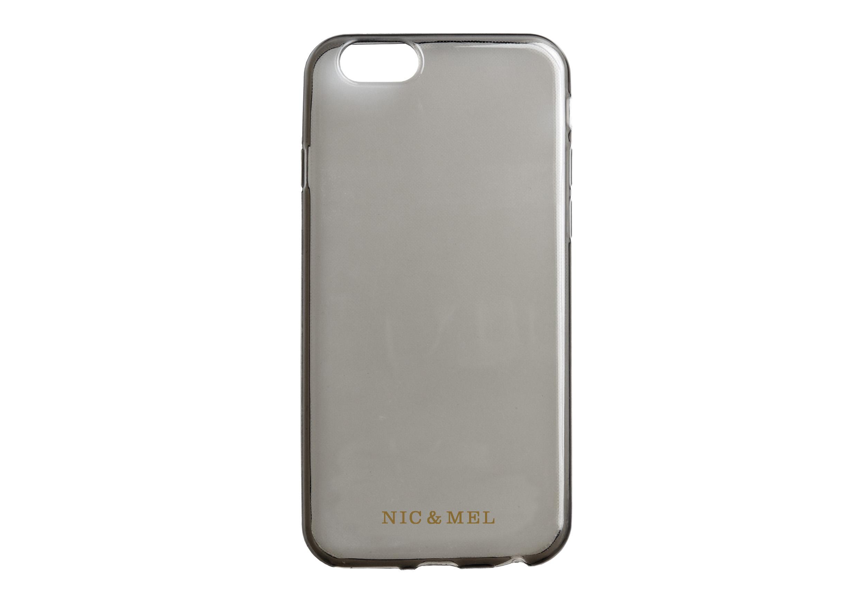 iphone 6 case light grey