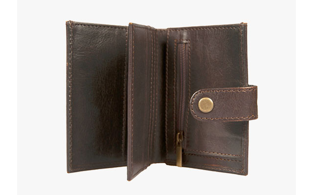 Nic&Mel_Frontpage_Wallets