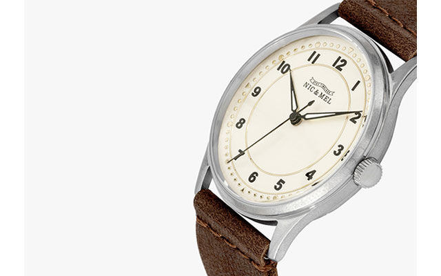 Nic&Mel_Frontpage_Watches