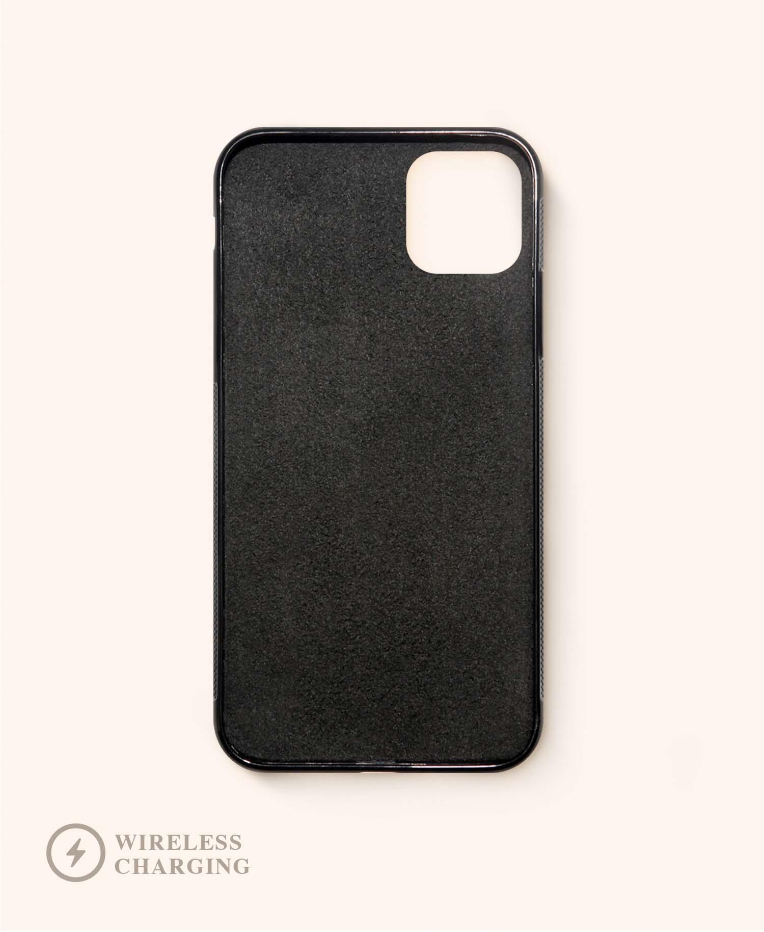 Magcase black iphone 11 Pro Max