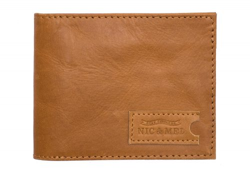 James-wallet-cognac
