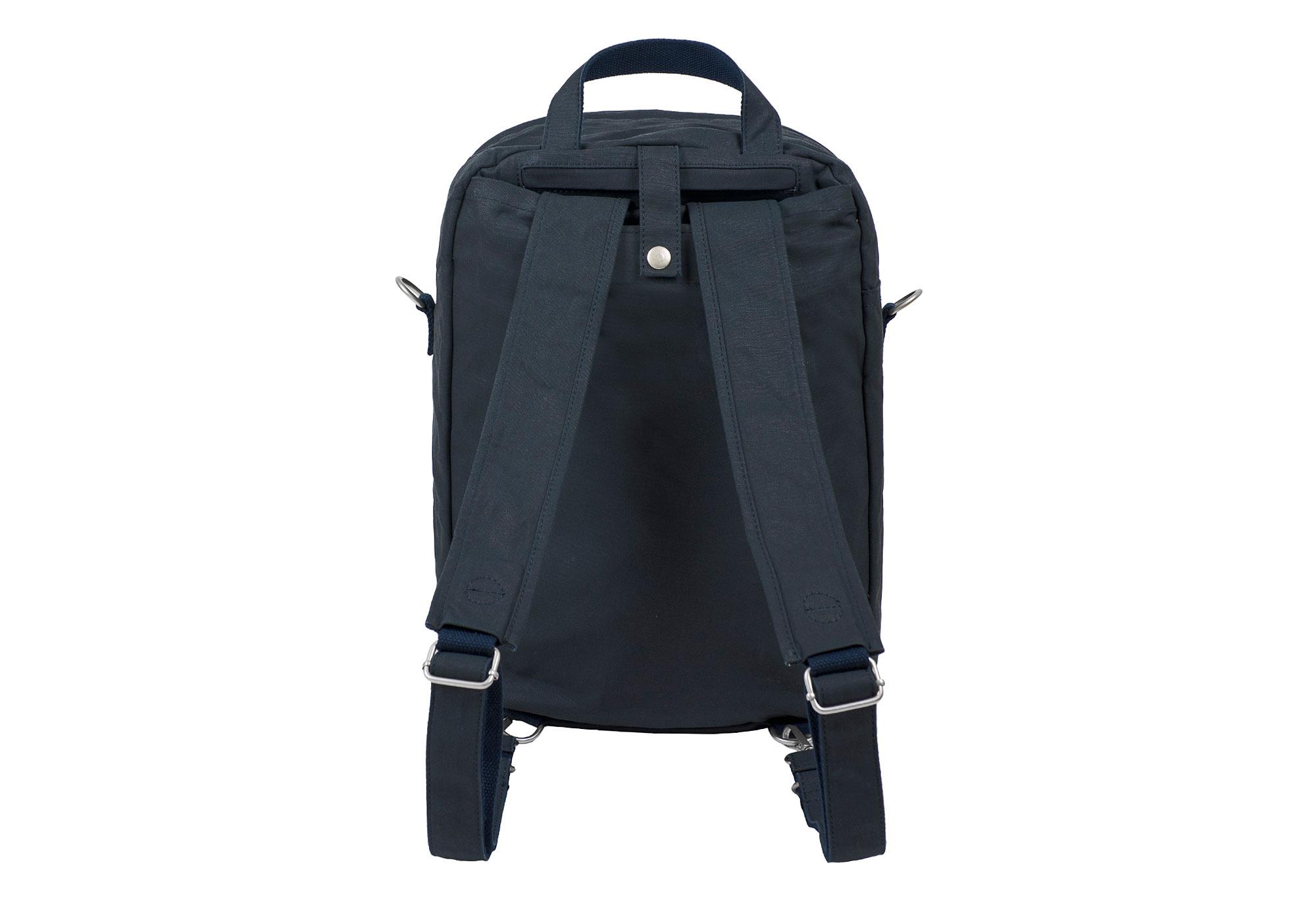 Carter-daypack-backpack