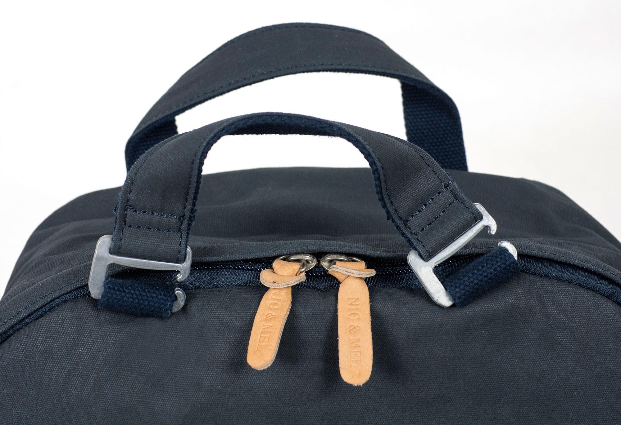 Carter-daypack-closeup
