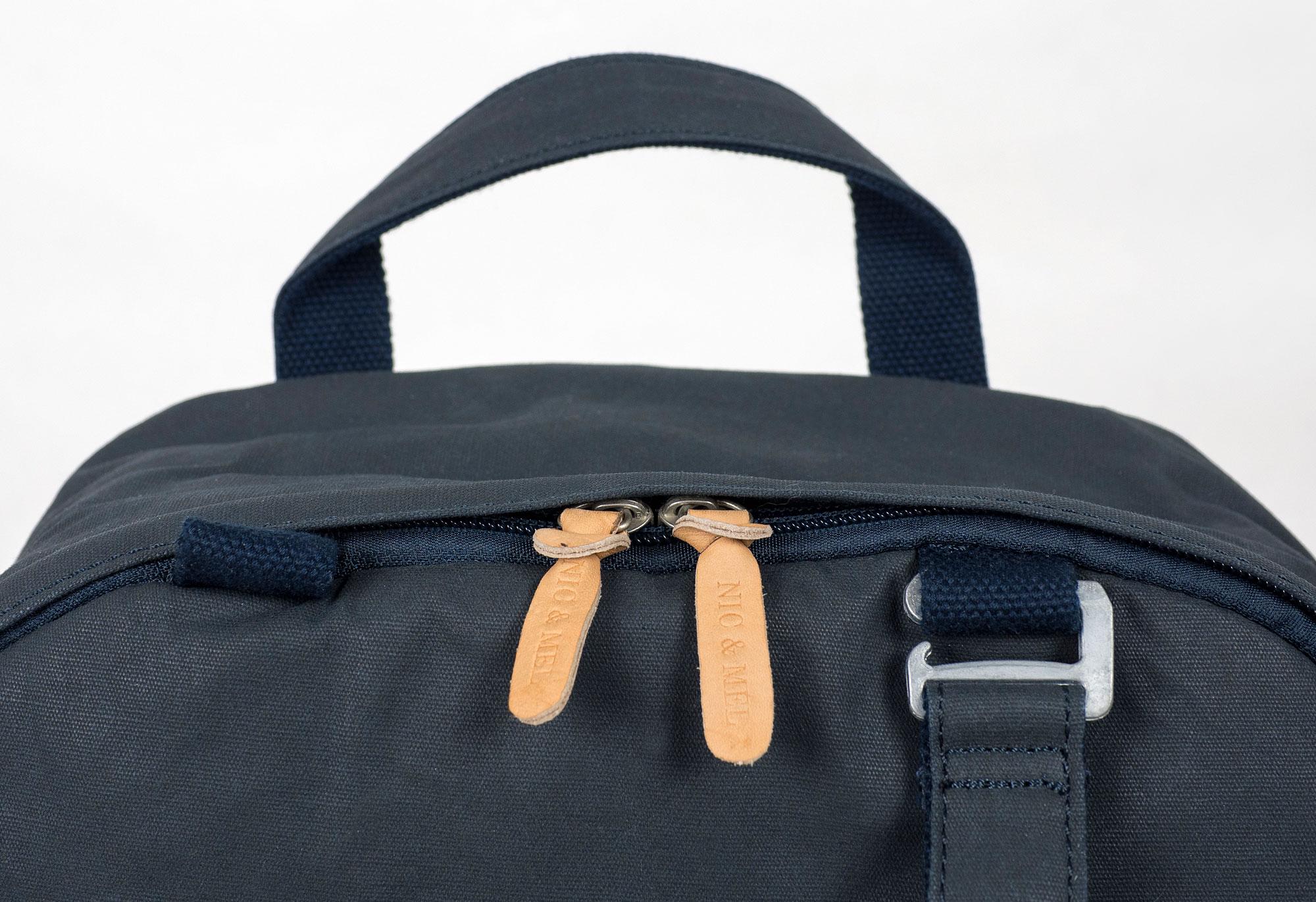 Carter-daypack-closeup_2