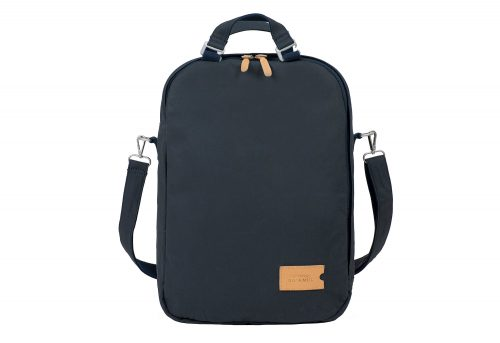 Carter-daypack-front