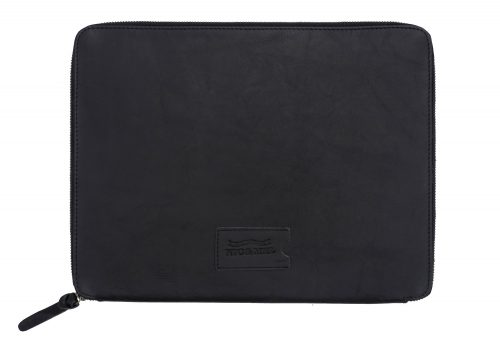 Humphrey-leather-sleeve-12_13-black