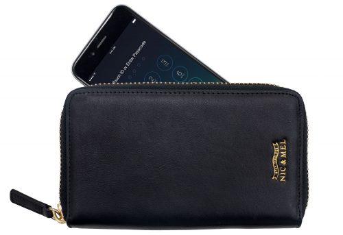 jill2-black-phone