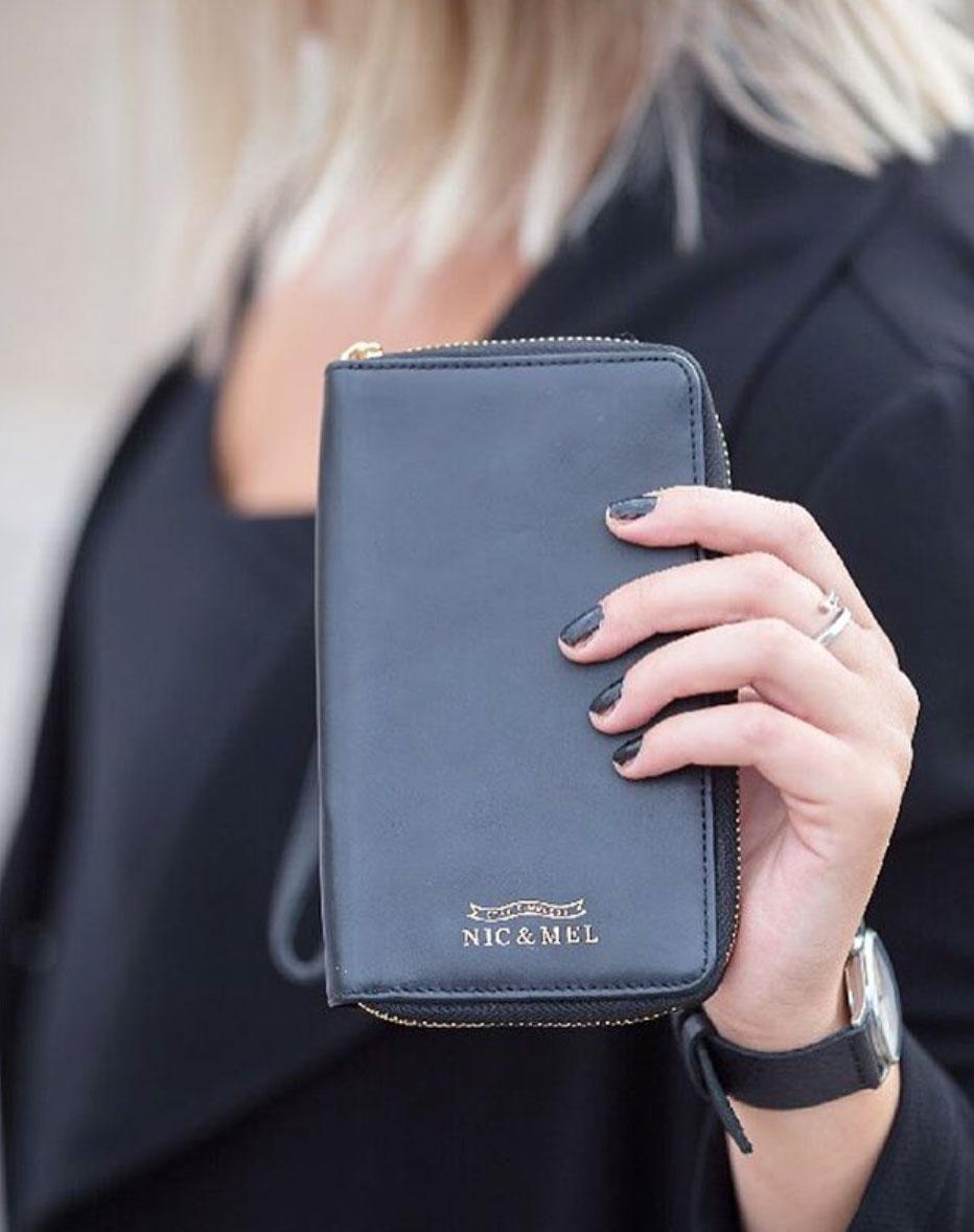 iphone7-mobilfodral-skal