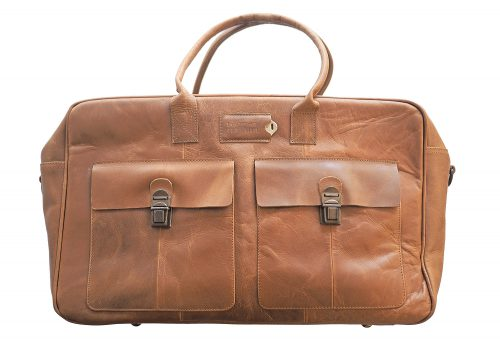 cliff_we_bag_cognac