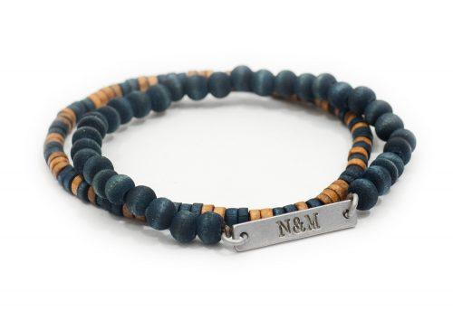 wooden-bracelet-blue_1028x1500
