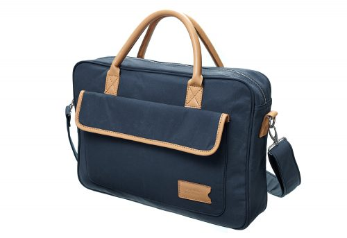 carter_lt_bag_15_navy