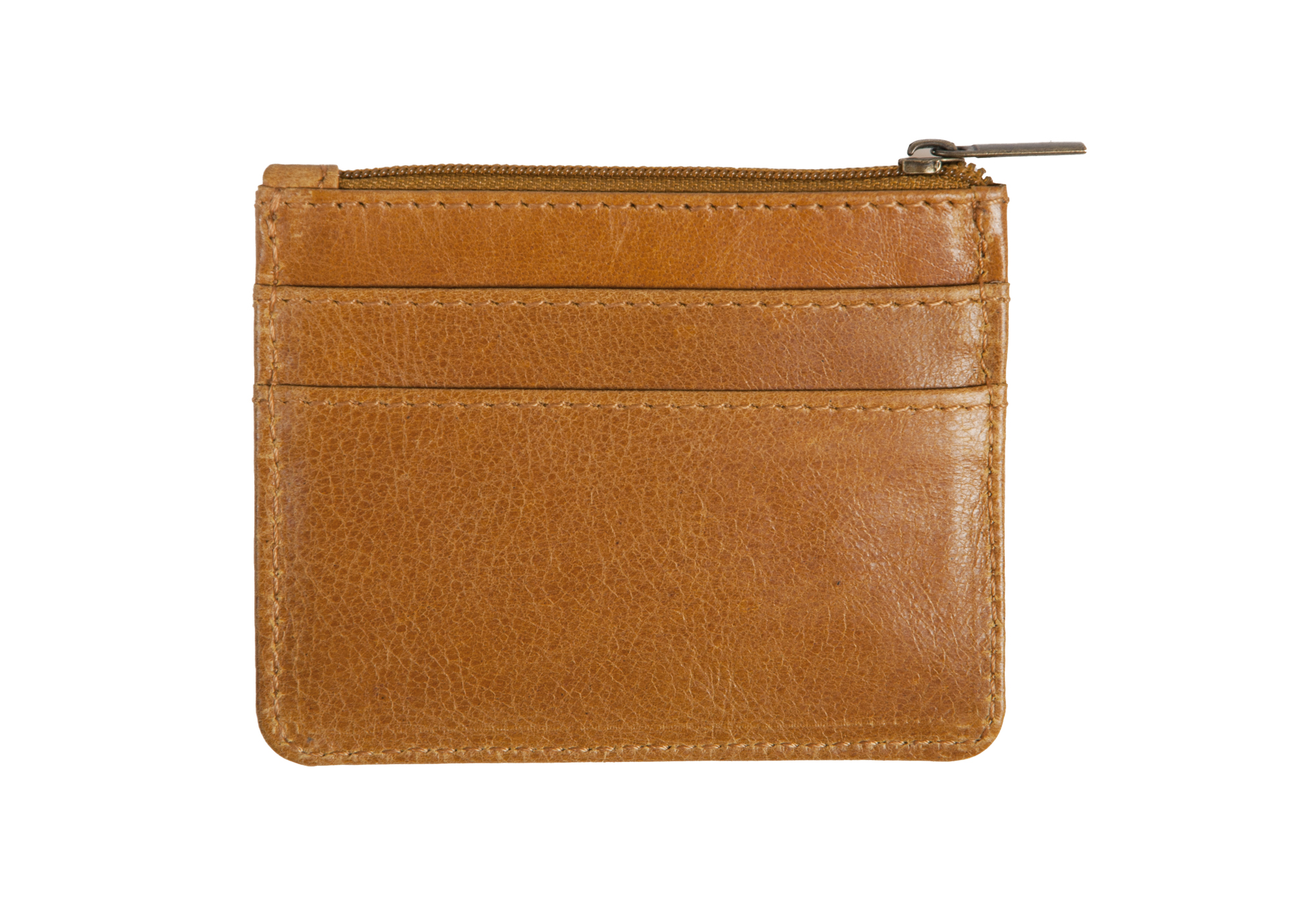 charlie_card_wallet_cognac_back