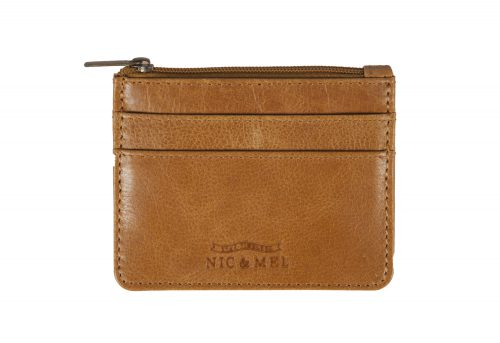 charlie_card_wallet_cognac_front