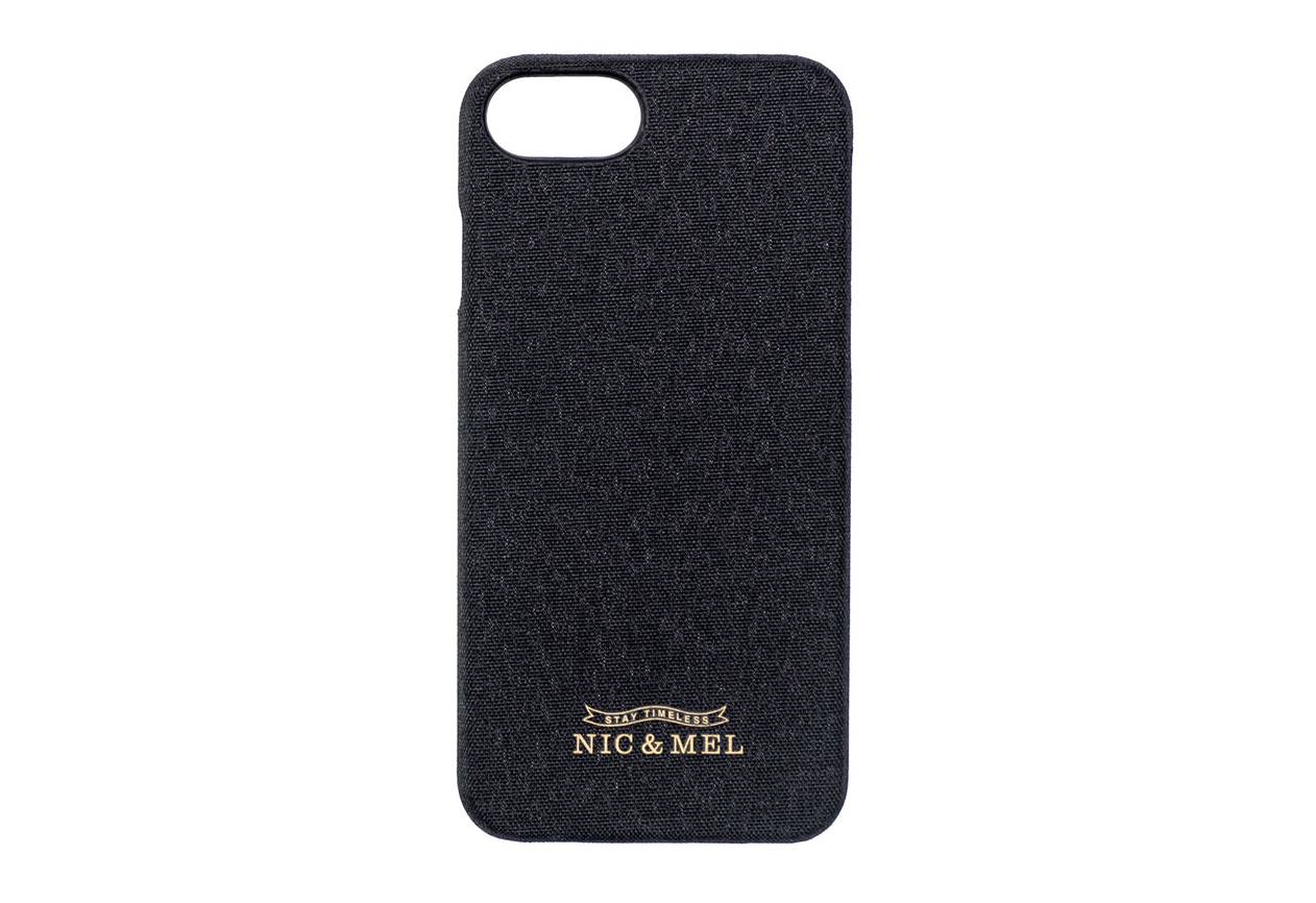 PREMIUM MAGNETIC CASE <br> iPhone 6/7 PLUS (+)<br> Anthracite