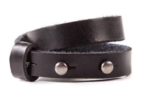 wrap-bracelet1